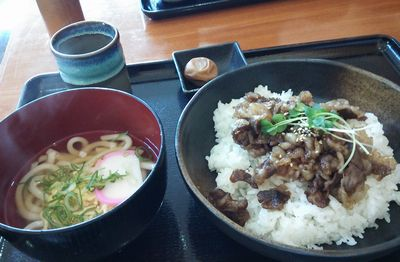 Tajimagyu